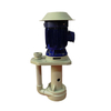 Industrial Power Pump Electric Submersible Water Pump