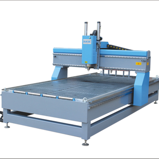 Industry Efficient Equipment laser engraving machine for plate engraving