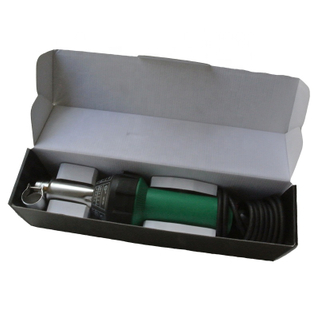 Industrial Welding Tool Hot Air Plastic Welding Torch
