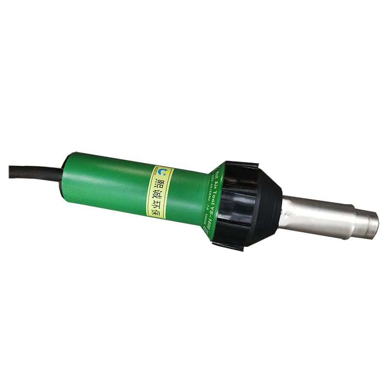 China New Type Welding Machine Torch Welding High Quality Industrial Welding
