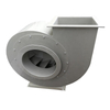 Air Exhaust Equipment Industrial Blower PP Plastic Air Blower